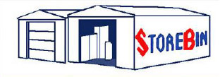 StoreBin Self Storage